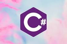 programmazione C#