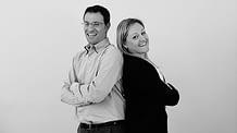 Simona Poletti & Marco Basile